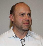 Marko Bias