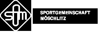 Sportgemeinschaft Möschlitz