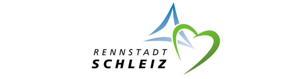 Unser Sponsor Rennstadt Schleiz