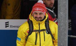 Oberhof Rennrodel Weltcup 2017 (75)