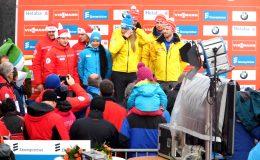 Oberhof Rennrodel Weltcup 2017 (85)