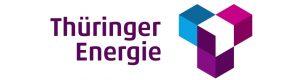 Unser Sponsor Thüringer Energie