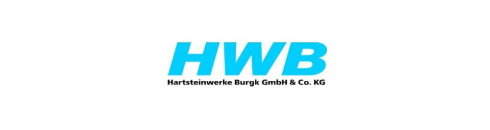Unser Sponsor Hartsteinwerke Burgk