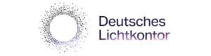 Deutsches Lichtkontor