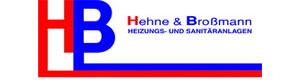 Hehne und Broßmann