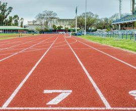 Änderung Kindersport / Leichtathletik